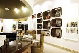 Callison Interior Design Maison Saad Mila Strauss Arquitetura Store Interior Design