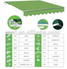 Retractable Awning Accessories Sale Retractable Awning Awaning Accessories Buy Retactable