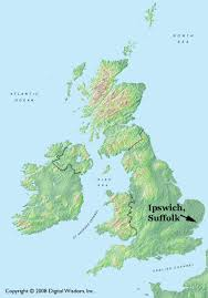 Greenwich England Map by Ipswich England Planet Ipswich A Bridge Between The Ipswiches