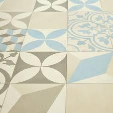 bathroom flooring ideas uk vinyl bathroom flooring uk bathroom design ideas