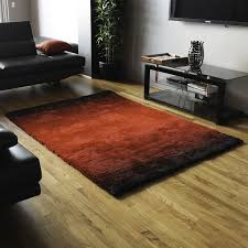 Black And Red Area Rugs by Flooring Inspiring Interior Rugs Design Ideas With Cozy 9x12 Area