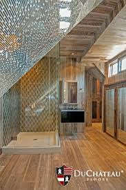 15 best duchateau floors images on pinterest hardwood floors