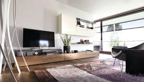 Wohnzimmer Ideen Holz Wohnwände Holz Atemberaubende Auf Wohnzimmer Ideen Auch 17 Best