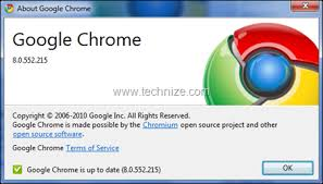 download the full version of google chrome download latest google chrome 8 0 552 215 offline full setup