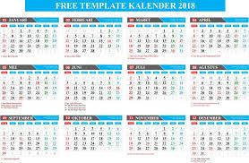Kalender 2018 Hari Raya Nyepi Jual Kalender 2018 Di Lapak Mazdoel Mazdoelz