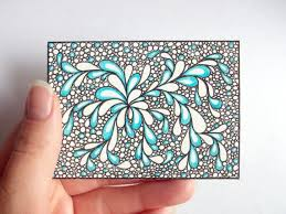how to make a zendoodle 177 best artistic eye images on couture creative