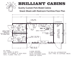 Smart Draw Floor Plans Blueprint Software Try Smartdraw Free An Example Created With Idolza