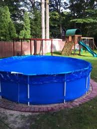 Backyard Oasis Ideas by Backyard Oasis Ideas Above Ground Pool Ideas U2022 Backyard Oasis