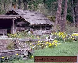 Rustic Cabin Home Decor Rustic Log Cabin Accessories Design And Ideas