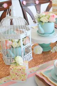 522 best bridal shower ideas images on pinterest shower ideas
