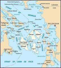 Gang Map Seattle Gang Map Map Of Java Map Get Map Nova Scotia