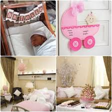 decorate a hospital room welcome your baby and your visitors with a beautfully decorated