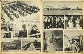 thumbnails nelson photo news no 2 december 10 1960