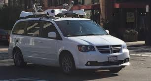 Yahoo Maps Street View Apple Maps Vehicles To Begin Surveying Croatia And Portugal Mac