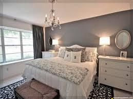 Graue Wand Und Stein Stunning Schlafzimmer Ideen Grau Photos House Design Ideas One