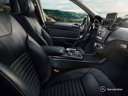 best mercedes suv to buy 12 best suv attack images on mercedes bmw