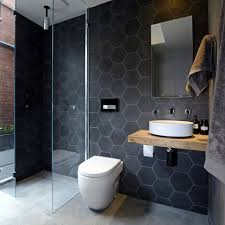 wet room designs for small spaces stun design board home ideas 17