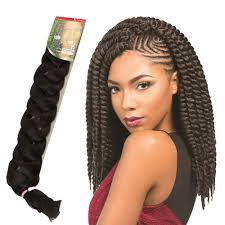 expression braids hairstyles 165g 82inch 41inch 1pcs xpression braiding hair kanekalon