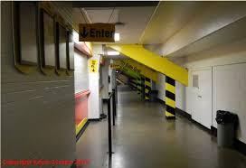Hit The Floor Medicine Hat - former whl arenas