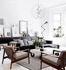 Best  Scandinavian Living Rooms Ideas On Pinterest - Scandinavian design living room
