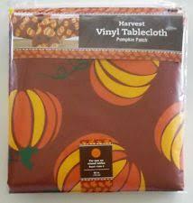 unbranded vinyl tablecloths ebay