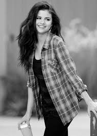 selena gomez 90 wallpapers best 25 selena gomez images ideas on pinterest selena gomez