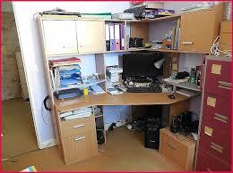 tablette de bureau bureau etagere bureau conforama luxury meuble ordi conforama meuble
