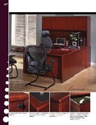 - Used office furniture sacramento