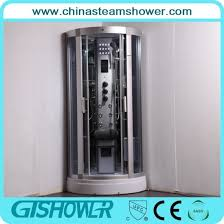 small steam shower china sanitary ware small steam shower cubicle gt0521 china