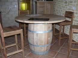 table cuisine sur mesure future table cuisine déco maison table cuisine