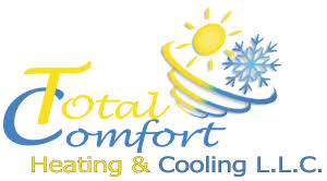Total Comfort Hvac Tucson Air Conditioner Heating Repair Furnace And Ac Service