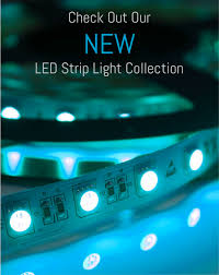 led strips online neon led light tape strips for sale ellumiglow
