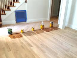 Best Vacuum For Hardwood Floors And Area Rugs Uncategorized Wood Floor Rug For Fascinating Best Vacuum For