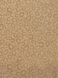 sarafina cream animal safari cheetah leopard panther african sofa