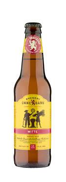 top 5 light beers 20 best beers i ve tasted images on pinterest ale ale beer and beer