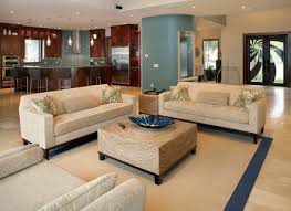 Biege Sofa Beige Sofa On Pinterest Beige Couch Beige Sectional And Beige