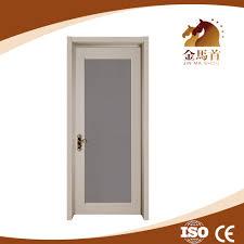 Commercial Bathroom Door Glass Bathroom Entry Doors Glass Bathroom Entry Doors Suppliers