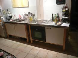 Wohnzimmer Gebraucht Berlin Küchen In Rosenheim Gebraucht Kaufen Kalaydo De Edelstahlküche