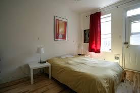 quelle couleur pour ma chambre à coucher ma chambre a coucher 10 magnifiques chambres de ma tre avec des t