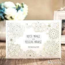 wedding invitations design online indian wedding invitation design online picture ideas references
