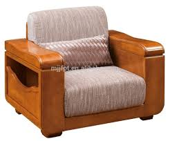 Modern Wooden Sofa Designs Modern Wooden Sofa Design Home Design Furniture Ideas