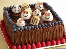 halloween inspired desserts 1