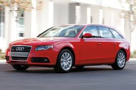 1997 a4 audi used 2012 audi a4 wagon pricing for sale edmunds