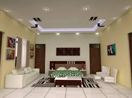 able interior best interior