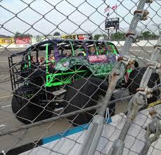 rc monster truck freestyle videos awakens freestyle traxxas s pinterest s monster truck grave