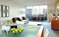 meriton appartments sydney meriton waterloo apartments sydney apartment hotels