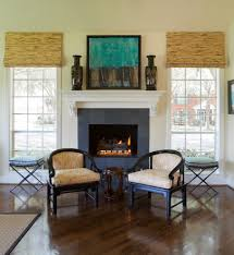 art above fireplace living room contemporary with wall art solid