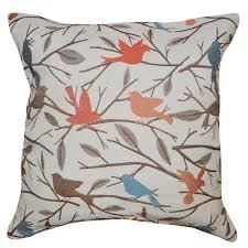 Spencer Home Decor Throw Pillows Kohls Lc Lauren Conrad Scallop Throw Pillow
