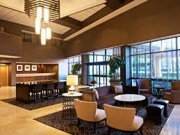 langhorne hotel sheraton bucks county hotel