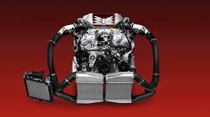 Nissan Gtr Horsepower - the hairpin auto blog minimumtread com